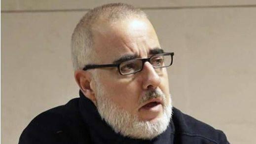 Juicio del 'caso Asunta': Alfonso Basterra niega rotundamente haber sedado a su hija fallecida