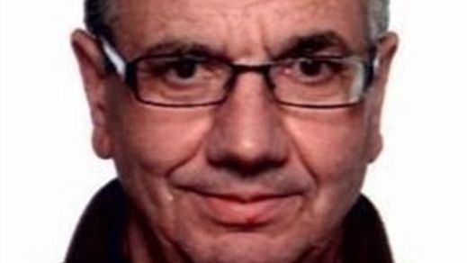 Francia se niega a entregar a España al asesino etarra Alberto Plazaola