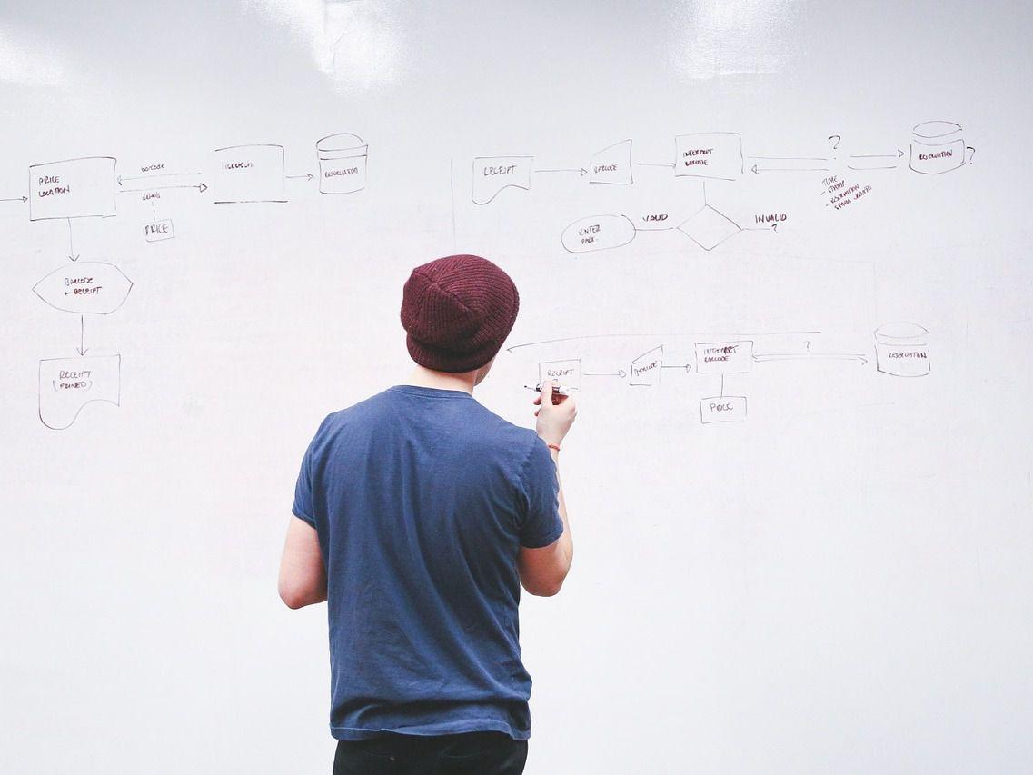 Incrementa tus oportunidades laborales trabajando tu networking