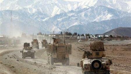 MSF niega que los talibanes se escondieran en el hospital bombardeado donde murieron 19 personas