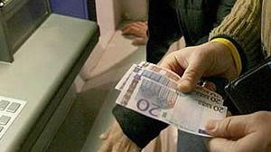 Protección ante las comisiones bancarias