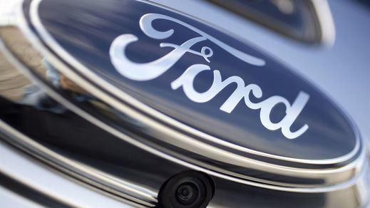 Declaración de Ford ante el fraude de los mótores diésel