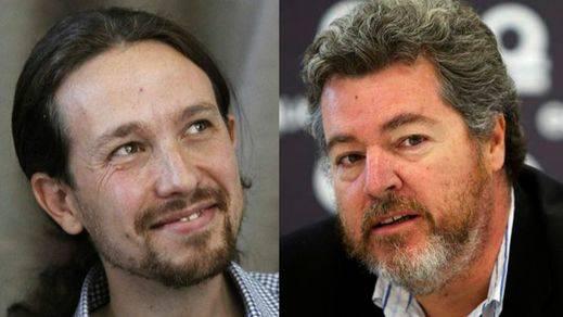 Equo abrirá conversaciones con Podemos y ratifica su marcha de Ahora en Común