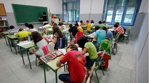 Día Mundial de los Docentes: ¿Recuerdas quién fue tu mejor profesor?