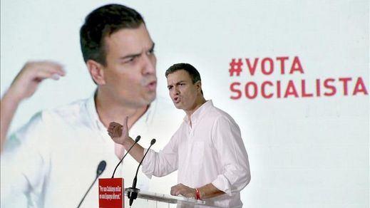 Pedro Sánchez plantea aplicar nuevos impuestos a los bancos europeos de cara a futuros rescates