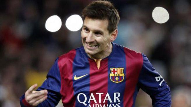 La Fiscal�a le exculpa a Messi del fraude fiscal y s�lo pide c�rcel para su padre