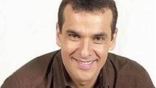 Luis Merlo, otro ex de 'Aquí no hay quien viva', que ficha por 'La que se avecina'