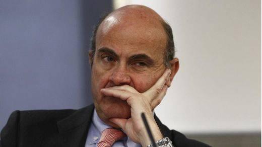 >> Bruselas pospone su dictamen oficial sobre los Presupuestos de España