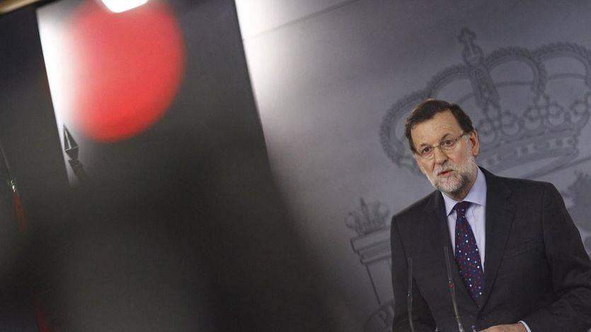 El éxito de la izquierda en las valoraciones postelectorales del CIS golpea los planes del PP y Ciudadanos