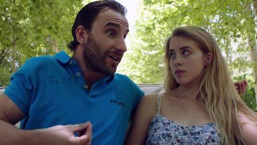 Llega el primer tráiler de la película española más esperada, 'Ocho apellidos catalanes'