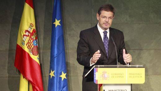 Catalá aprovecha la avería del AVE para descalificar a los Mossos: