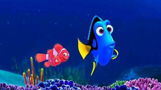 'Buscando a Dory', 'Toy Story 4', 'Cars 3',...: todos los estrenos de Pixar hasta 2019