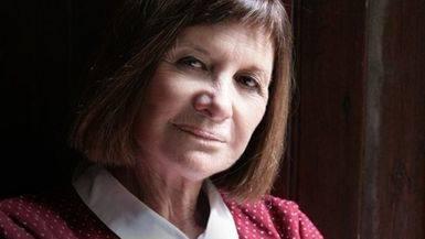 La escritora Alicia Giménez-Bartlett gana el VI Premio José Luis Sampedro por su