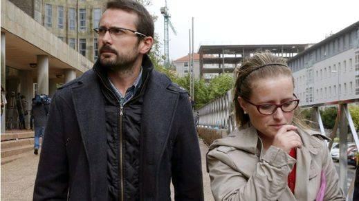 Fallece Andrea, la niña para la que sus padres pidieron una muerte digna