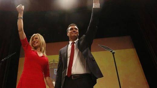 Todo lo (poco) que quiere retocar el PSOE en su propuesta de reforma constitucional