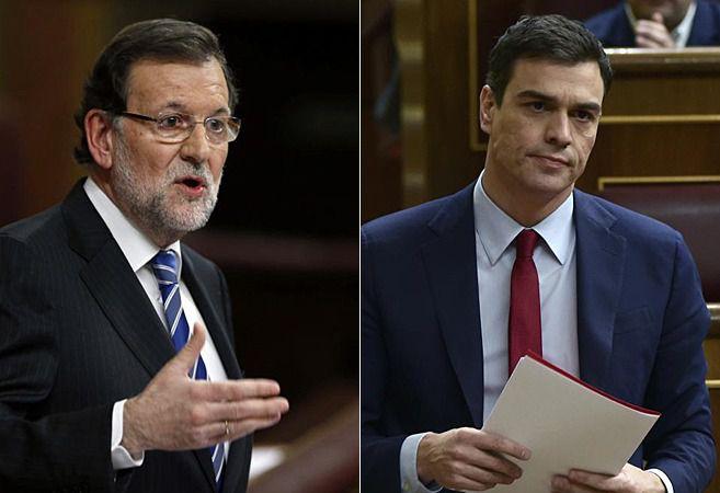 Rajoy visita este sábado Mora (Toledo) donde se reunirá con jóvenes