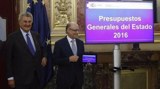 ¿Fin a la polémica de los Presupuestos?: Bruselas podría emitir su valoración definitiva este lunes