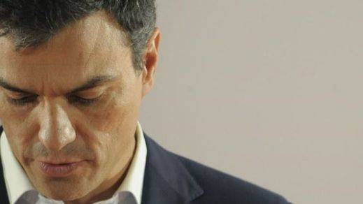 Más presiones a Pedro Sánchez para que el PSOE gobierne con un acuerdo con Ciudadanos