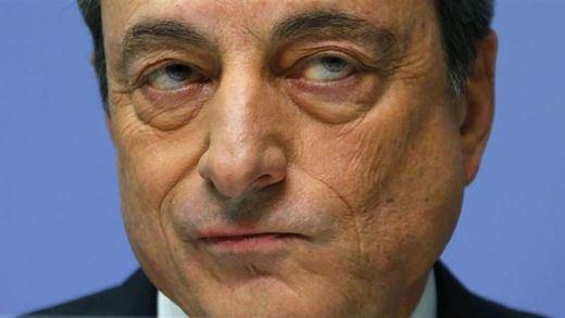 Lo que el Gobierno calla: el BCE advierte de que España tiene