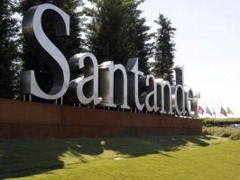 Santander y la ICC lanzan 'ICC Academy', un programa de formación de comercio exterior
