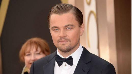 El escándalo de Volkswagen saltará a la gran pantalla de la mano de Leonardo DiCaprio
