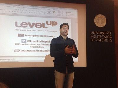 Descubre los errores de un emprendedor en Alicante