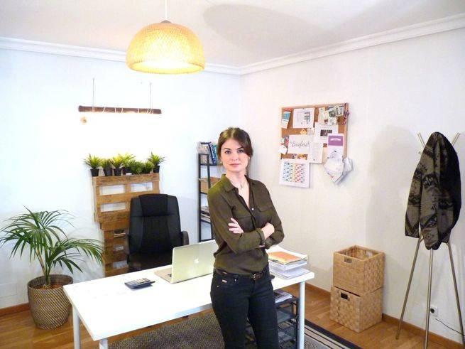The Briefers aviva el 'feeling' entre anunciantes y agencias
