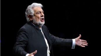 Plácido Domingo cancela varias actuaciones por una urgente, aunque leve, intervención quirúrgica
