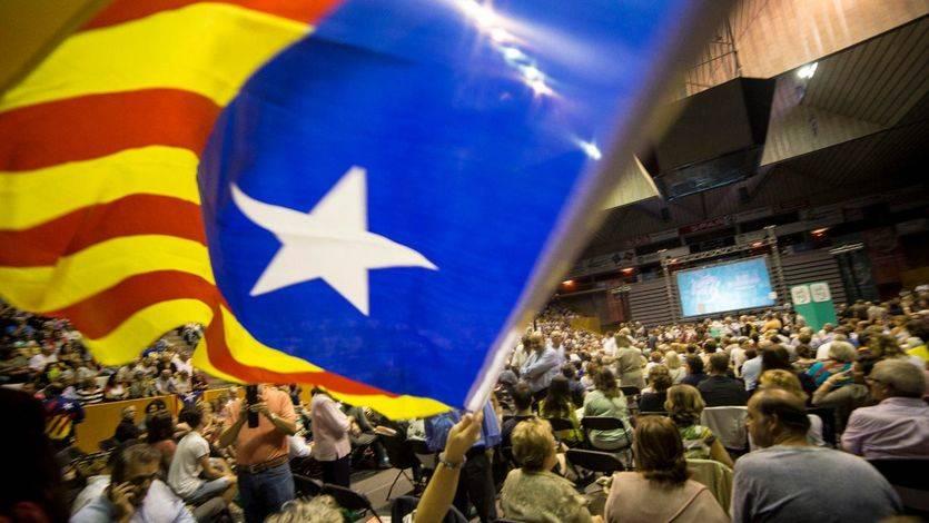 El Gobierno, a favor de aplicar el artículo 155 y suspender la autonomía en Cataluña