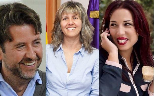 Este lunes educa2020 emprende un tour sobre innovaci n en tenerife diariocr - Oficina de empleo tenerife ...