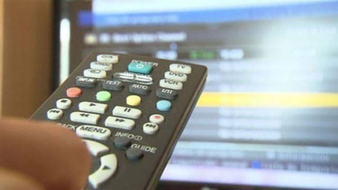 Atresmedia, Mediaset y Real Madrid TV se llevan el premio gordo de la TDT y Prisa y Vocento se quedan fuera