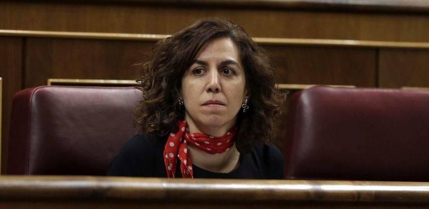 'Prudencia' en Castilla-La Mancha ante la incorporación de Irene Lozano (UPyD) a las listas del PSOE