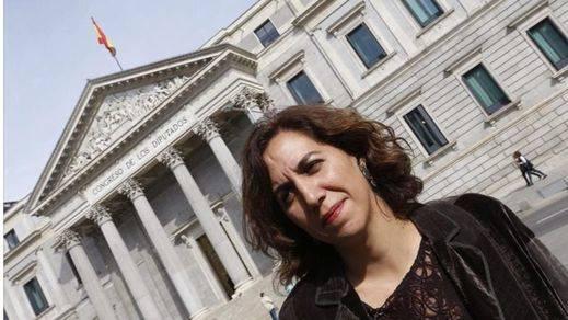 Pedro Sánchez presenta hoy a Irene Lozano