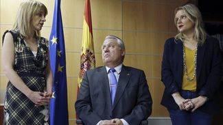 La voz de víctimas españolas de terrorismo llega a la ONU