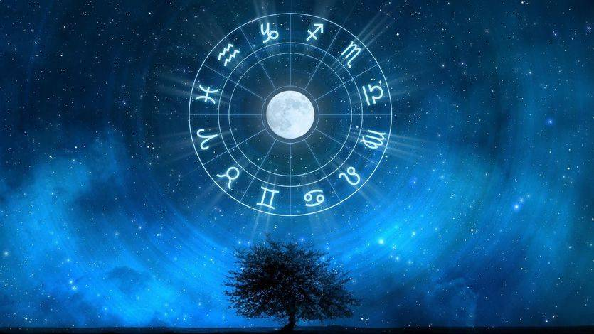 Horóscopo semanal del 19 al 25 de octubre de 2015