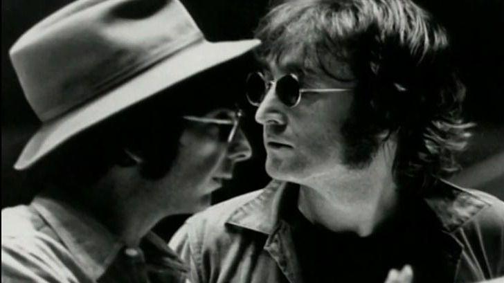 Los mejores productores musicales de la historia: Phil Spector
