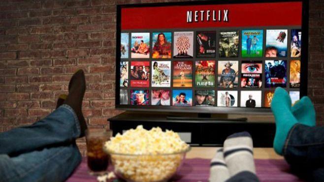 Netflix, la nueva forma de ver la televisión, ya ha llegado a España: podrás probarlo gratis durante un mes