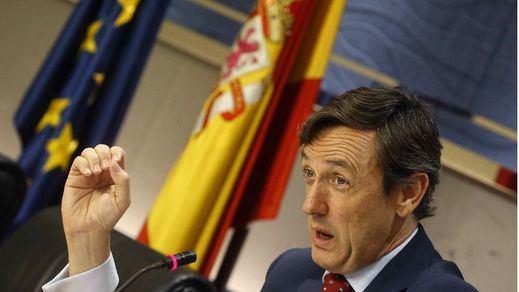 Al PP no le gustó el formato del debate entre Rivera-Iglesias por su posible manipulación