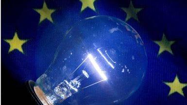Espa�a, el pa�s donde la luz subi� el doble que en la UE desde que empez� la crisis
