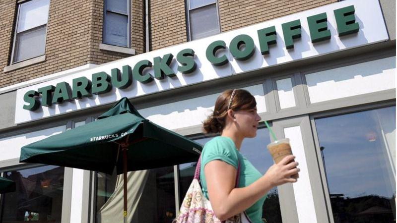Bruselas reclama una multa de 30 millones de euros a Fiat y Starbucks por ventajas fiscales ilegales