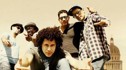 Cuban Beats All Stars nos regalan 'La receta' del éxito basada en su enorme calidad musical
