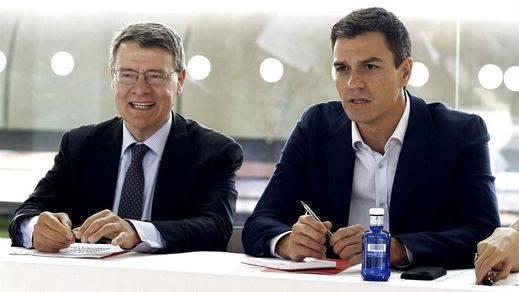 Los 25.000 millones de Pedro Sánchez: ¿de dónde sacará los nuevos ingresos para el país?