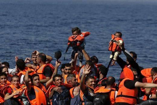 En marcha la Mesa de Coordinación de Atención al Refugiado en Cuenca