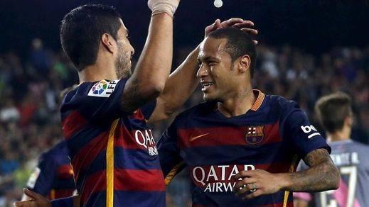 Barça-Qatar, sin acuerdo para renovar el patrocinio de la camiseta