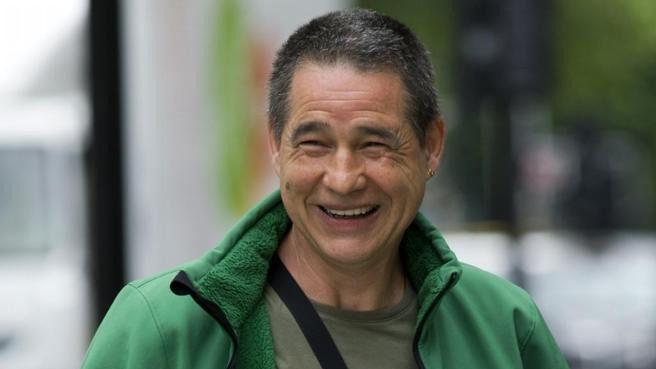 La Audiencia reclama por cuarta vez al Reino Unido la extradición del etarra Troitiño