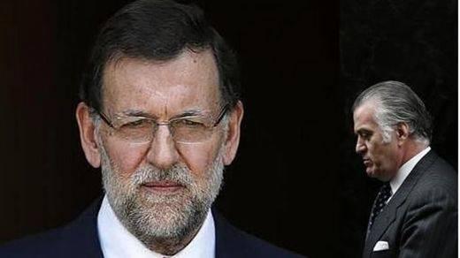 Rajoy crea una nueva 'oficina anticorrupción' y UPyD propone que la gestionen Bárcenas, Rato o Matas
