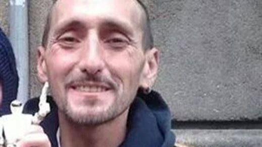 Vuelco en el caso de Jimmy, el hincha del Depor asesinado en el Manzanares: en libertad los cuatro detenidos