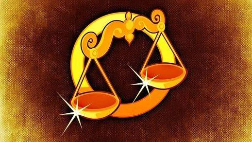 Horóscopo semanal del 26 de octubre al 1 de noviembre de 2015