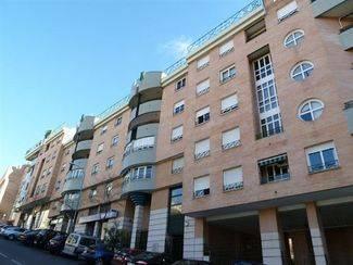 País Vasco es la comunidad donde la vivienda es más cara