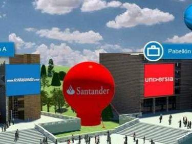 Se superan las 3200 vacantes de empleo en la Feria Mercado Laboral Virtual